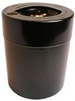 Bote de Conservación KiloVac 3.8 L