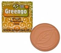 Piedra Humidificadora Greengo