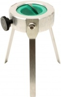 Roller Extractor: Tripod
