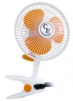Ventilador Clip Fan (15 cm)