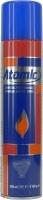 Atomic Gas 300 ml