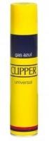 Gas Azul Clipper 300 ml