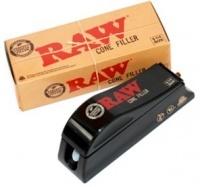 Rellenadora Raw Cone Filler