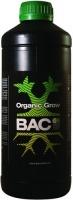 Organic Grow - 1 litro