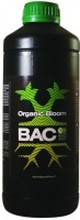 Organic Bloom - 1 litro