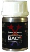 Organic Bloom Stimulator
