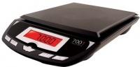 Báscula My Weigh 7001DX