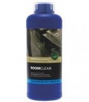 Organix RoomClean - 1 Litro