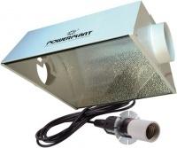 Reflector Powerplant Aerowing