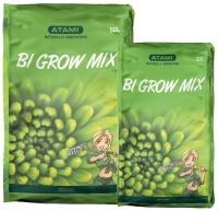 Ata Bi Grow Mix (50 litros)