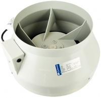 Extractor RVK Sileo E2-L