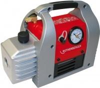 Rothenberger Roairvac Vacuum Pump