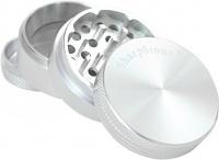 Grinder Polinizador Aluminio Sharpstone 52 mm