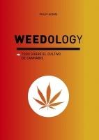 Weedology, Philip Adams