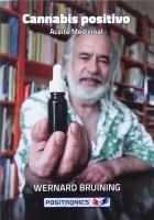 Cannabis Positivo, W. Bruining