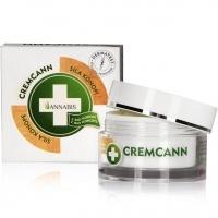 Cremcann Bio Omega 3-6