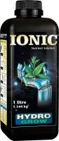 Ionic Hydro Grow - 1 Litro