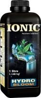 Ionic Hydro Bloom - 1 litro