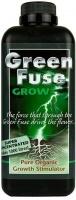 GreenFuse Grow Stimulator - 100 ml