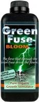 GreenFuse Bloom Stimulator - 100 ml