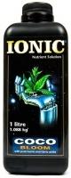 Ionic Coco Bloom - 1 litro