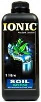 Ionic Soil Grow - 1 litro