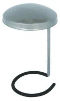 Humidificador Ultrasónico 1 Membrana: Recambios