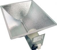 Reflector para Kit 100W - 150W