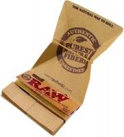 Raw Classic Artesano Paper