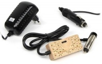 Vaporizador Magic Flight: Power Adapter 2.0