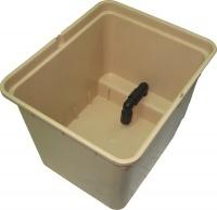 Cubeta Dutch Pot