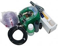 Controlador Automático de pH Prosystem Kontrol 01