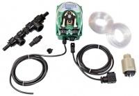 Controlador Automático de EC Prosystem Kontrol 02
