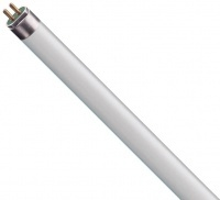 Fluorescente OSRAM T5HO 90 cm