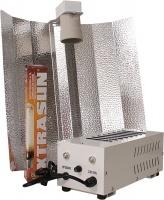 Kit 600W HPS XTRASUN Plug & Play