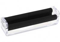 Liadora King Size (110 mm)
