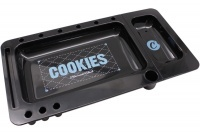 Bandeja de Liar Cookies 2.0
