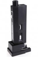 Microscopio Lumagny con Base 60X - 100X