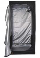 Armario Dark Dryer v2.6