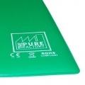 Manta Calefactora 60 x 30 cm