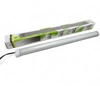 Tubo LEDs TLED 26 W 534 mm