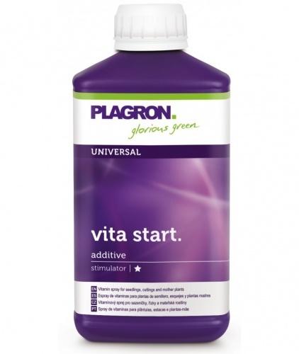 Vita Start 250 ml