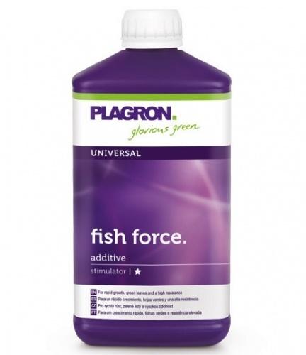 Fish Force - 1 litro