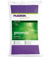 Promix 50 litros