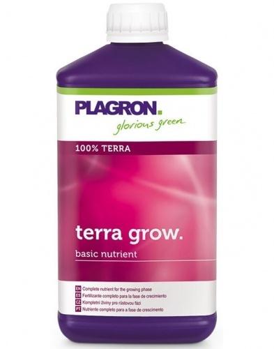 Terra Grow - 1 litro