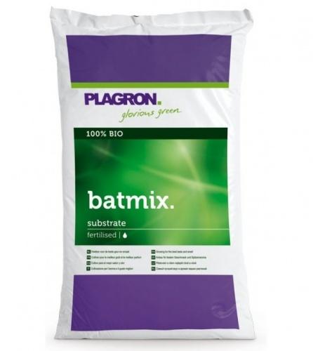 Batmix - 50 litros