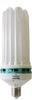 CFL Agrolite - Fluorescente Compacto Floración