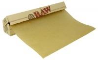 Papel BHO - Ceras Raw Parchment