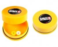 Bote de Conservación SpaceVac - iVac