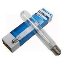 Philips HPI-T Halogenuros - MH